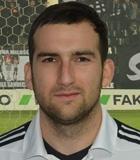 Maciej Kononowicz