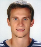 Andrew Konopelsky
