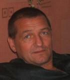 Jarosław Konopka