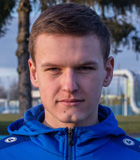 Marcin Konopski