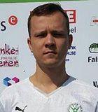 Adrian Konrad