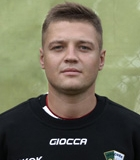 Michał Kopeć