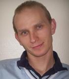 Daniel Koper