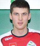 Hubert Kopiś