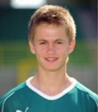 Damian Koppenhagen
