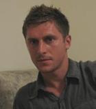 Dariusz Koprowski