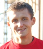 Michał Kordaszewski