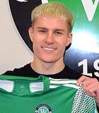 Oskar Kordykiewicz