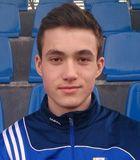 Kacper Korkliniewski