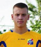 Damian Korkuś