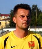 Marcin Korneluk