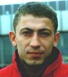 Ihor Kornijeć
