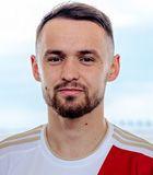 Dawid Kort