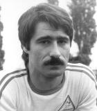 Tomasz Korynt
