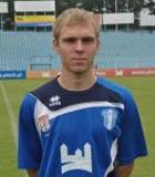Damian Koryto