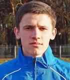 Mariusz Korzępa