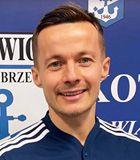 Łukasz Kosakiewicz