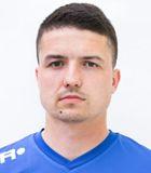 Sebastian Kościuk