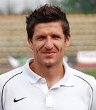 Hubert Kościukiewicz