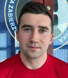 Krzysztof Koselak