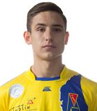 Jakub Kosiarczyk