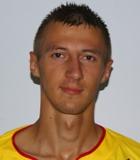 Hubert Kosim