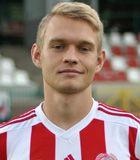 Damian Kosiorek