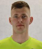 Jakub Kosiorek