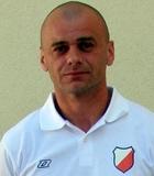 Jacek Kosmalski