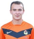 Michał Kosowski