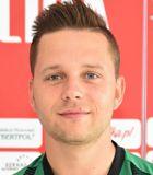Paweł Kossyk