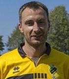 Kamil Kostecki