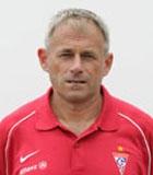 Marek Kostrzewa