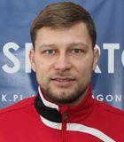 Przemysław Kostuch