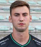 Jakub Kostyrka