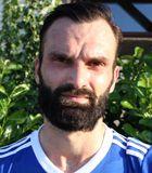 Tomáš Košút