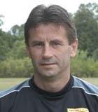 Krzysztof Koszarski