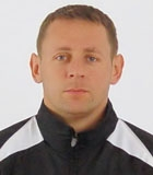 Tomasz Kosztowniak