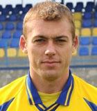 Piotr Kot