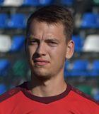Kamil Kotkowski
