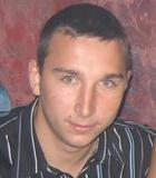 Krzysztof Kotwica