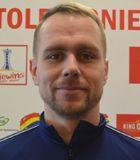 Tomasz Kotwica
