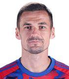 Adnan Kovačević