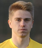 Marek Kowal
