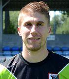 Tomasz Kowalczuk