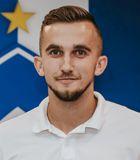 Damian Kowalczyk