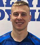 Łukasz Kowalczyk