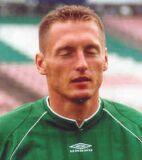 Marek Kowalczyk