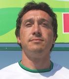 Radosław Kowalczyk
