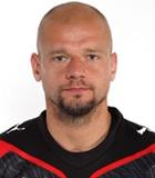 Wojciech Kowalewski - kowalewski_wojciech